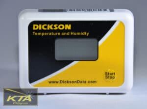 Dickson TP425