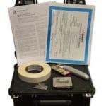 KTA Cross Cut Guide Adhesion Test Kit