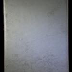 Non-Blasted Flat Panel 800×600