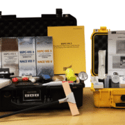 KTA Marine Industry Coatings Inspection Kit
