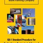 qs-1 quality management system