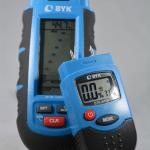BYK Moisture Meters