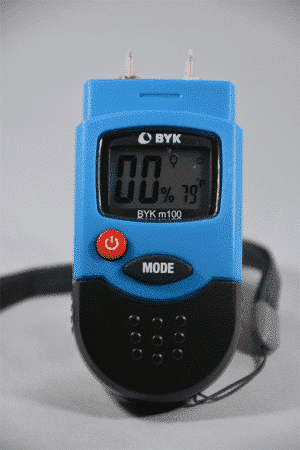 BYK m100