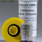 CMM IS 1 Probe Expansion Pack
