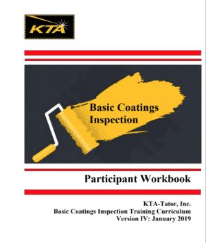 Basic Coatings Inspection Workbook - Jan 2019 (1)