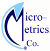 Micro-Metrics