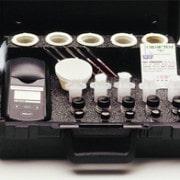 KTA Chlor Test CSN SCAT Kit