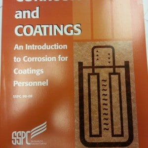 Corrosion and Coatings