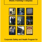 Corporate Worker Safety Health Program