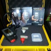Defelsko Coating Inspection Kit