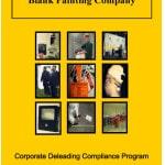 QP-2 Deleading Compliance Program