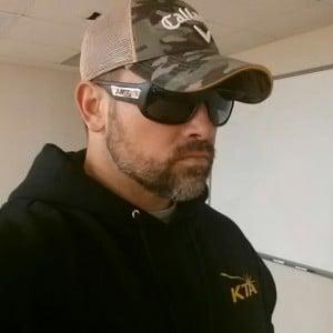 Safety Glasses Black SMOKE