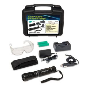 Spectroline Opti-Lux 365 OLX-365B