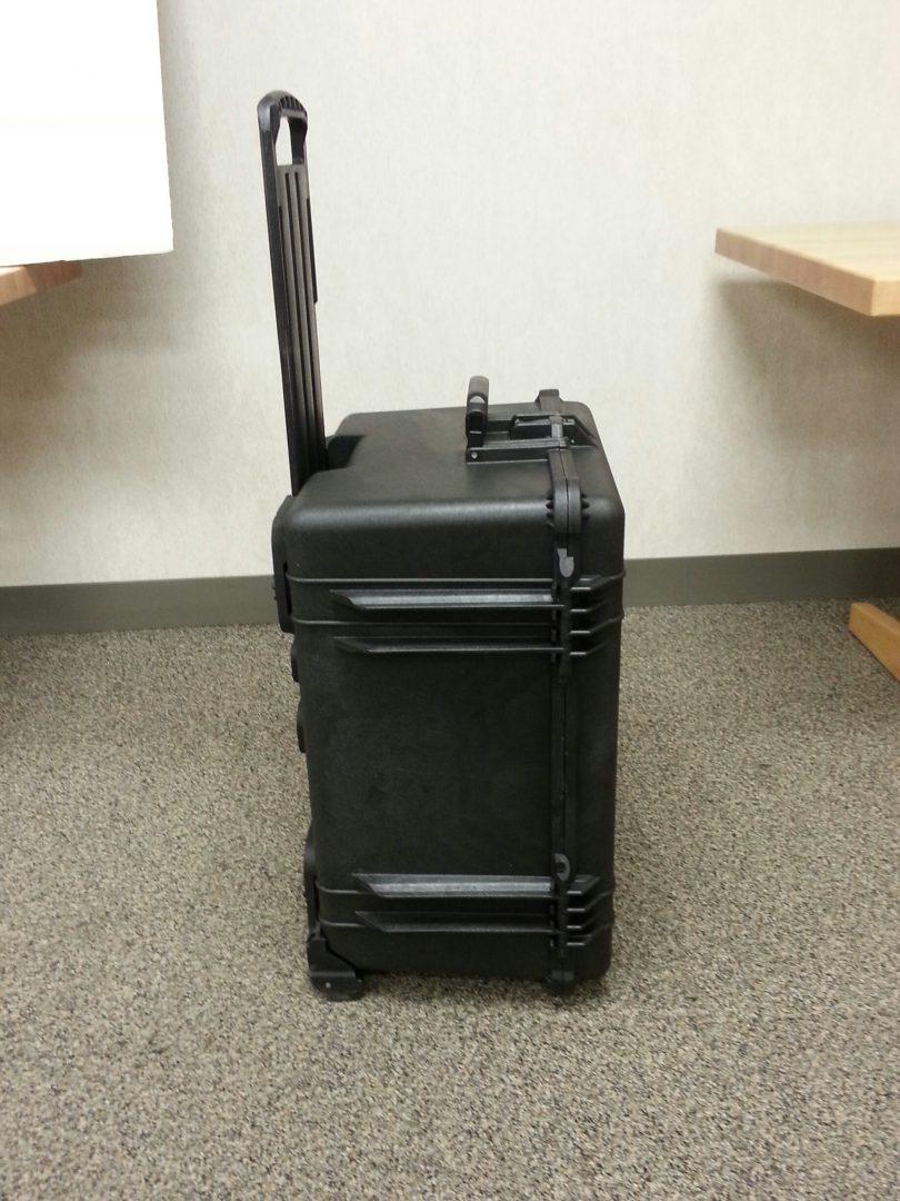 Pelican 1620 Large Case