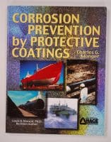 Corrosion Prevention by Protective Coatings