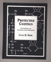 Protective Coatings - Fundamentals of Chemistry and Composition