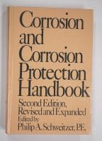 Corrosion and Corrosion Prevention Handbook
