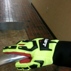 Rigger Pro Series CP Gloves