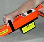 Spy High Voltage Holiday Detector