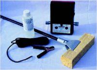 Tinker-Rasor low voltage holiday detector