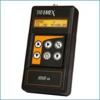 Tramex MRH