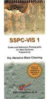 SSPC VIS 1 Guide